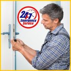 The Colony TX Locksmith Store The Colony, TX 972-665-8362